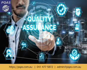 quality assurance consulting firms