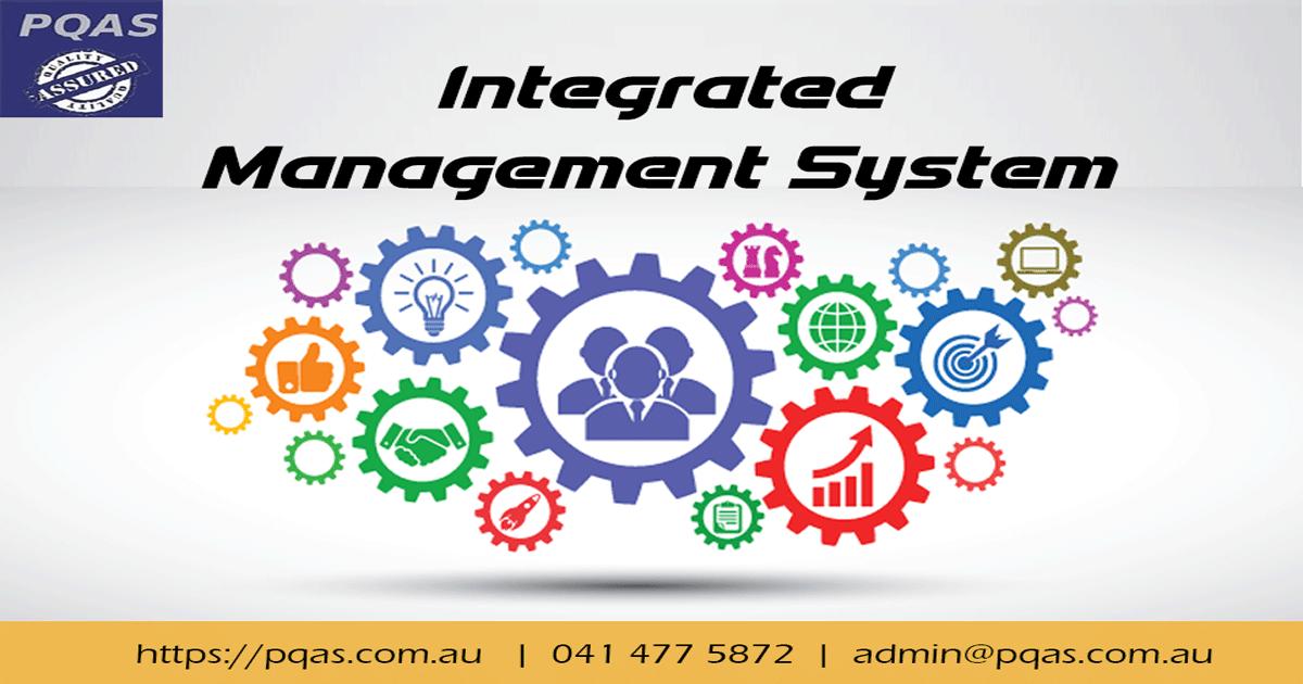https://pqas.com.au/wp-content/uploads/2020/10/Integrated-management-system-australia