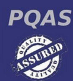 Personalized Quality Assurance Services